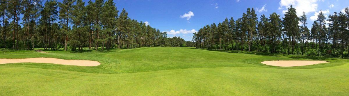 Las_Brisas_golf