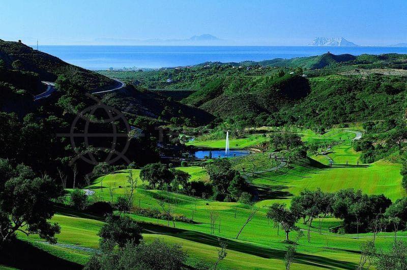 marbella_club_golf_resort_golf_course