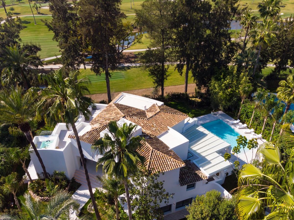 nueva_andalucia_golf_villa_frontline
