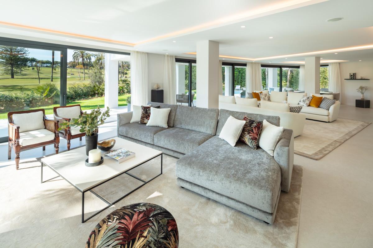 nueva_andalucia_golf_villa_interior